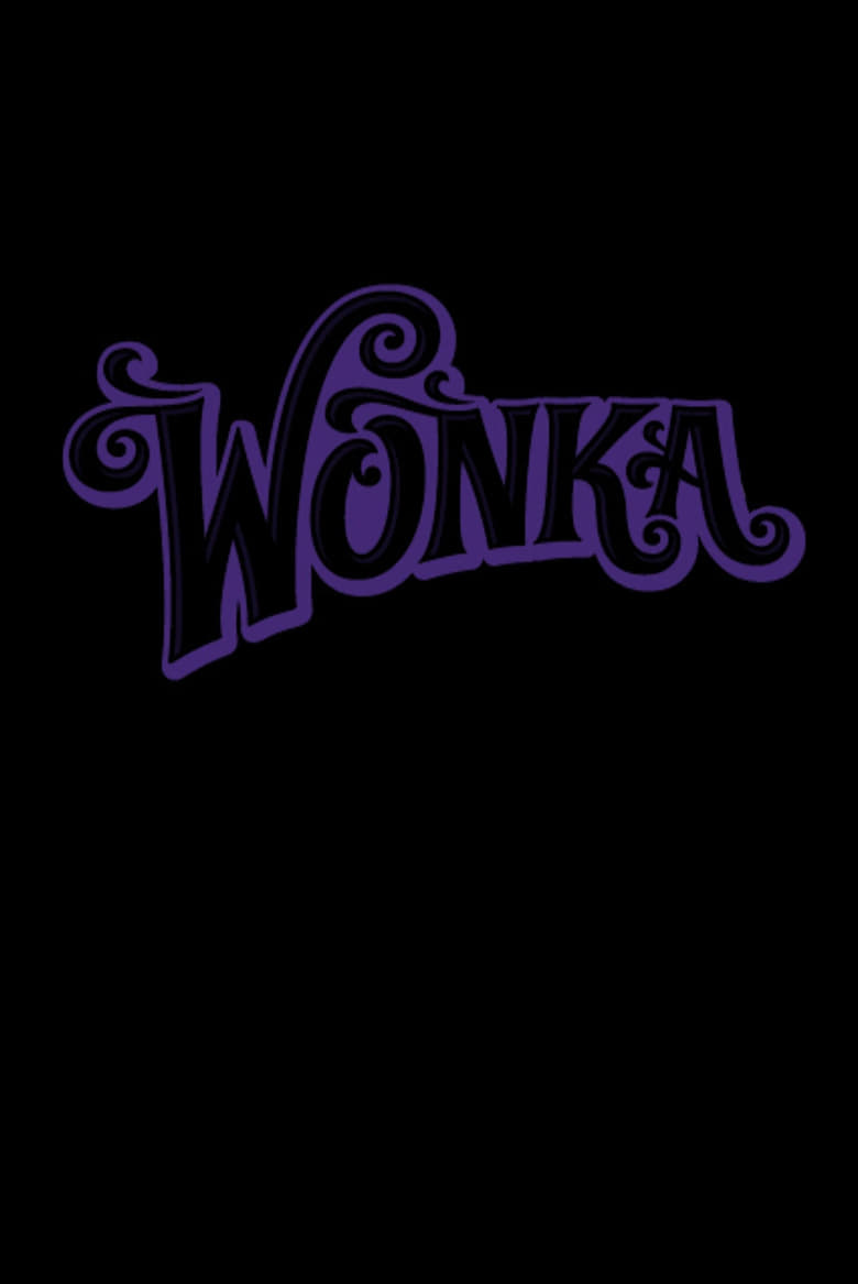 Wonka (2023)