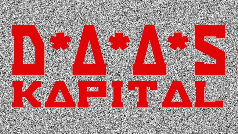 D*A*A*S Kapital