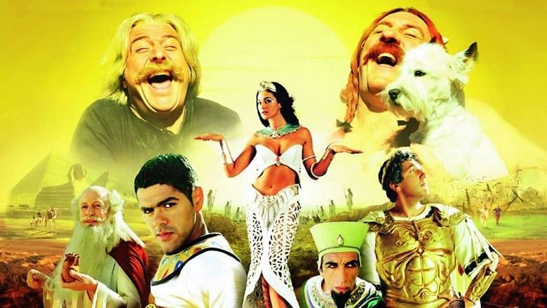 Asterix+%26+Obelix+-+Missione+Cleopatra