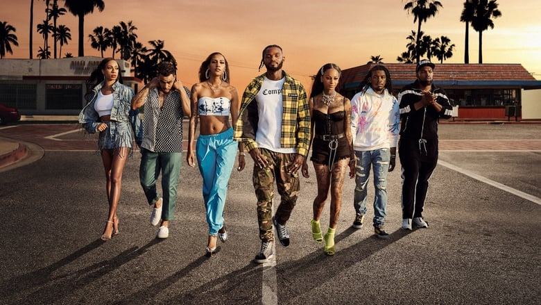 Black+Ink+Crew+Compton