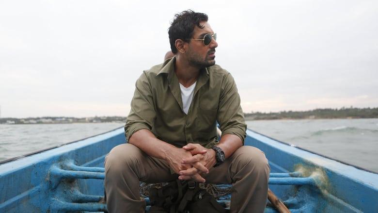 مشاهدة فيلم Madras Cafe 2013 مترجم أون لاين بجودة عالية