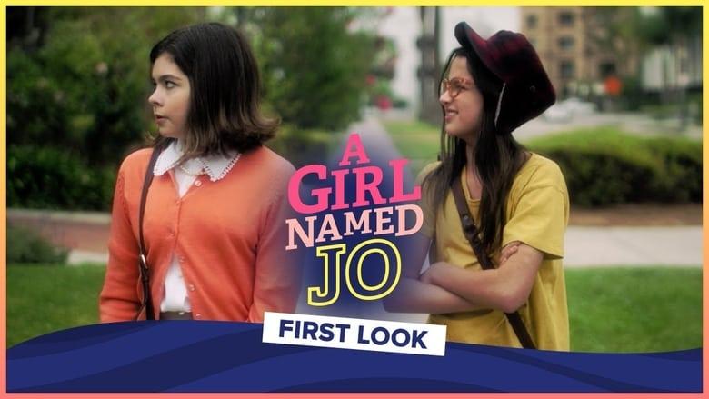 A+Girl+Named+Jo