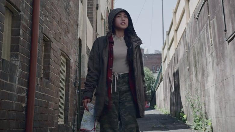 مسلسل The Unlisted الموسم 1 الحلقة 3 مترجمة