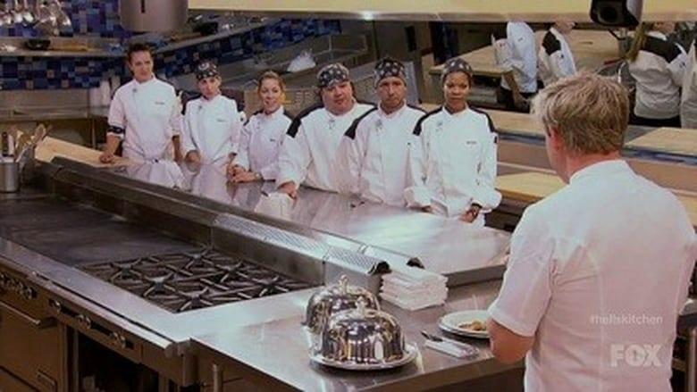 этом watch hells kitchen online season 5 соблюдать дозировку злоупотребляйте