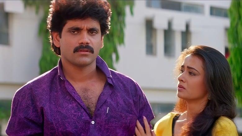 Shiva (1990) Hindi Dubbed    Action, Crime   480p, 720p 1080p