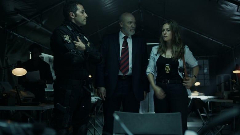 Nonton Film Money Heist: Season 2 Eps 01 Sub Indo - NONTONMAX