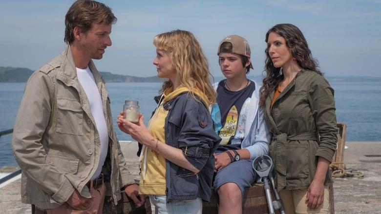 Filmnézés Rosamunde Pilcher: Wenn Fische lächeln Szót Magyarul Online