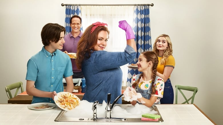 American Housewife Season 4 Episode 11