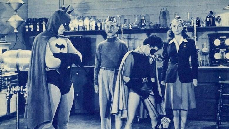 Batman und Robin kinostart deutschland stream hd  Batman und Robin 1943 dvd deutsch stream komplett online