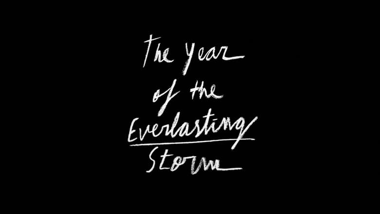 Voir The Year of the Everlasting Storm en streaming complet vf | streamizseries - Film streaming vf