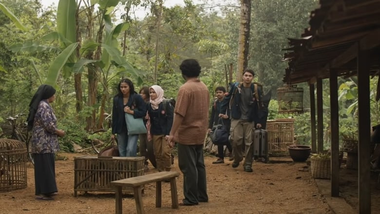 KKN di Desa Penari (2020) - Nonton Movie 21, Download Film ...