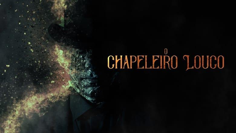 Wallpaper Filme O Chapeleiro Louco