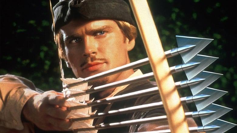 Robin+Hood+-+Un+uomo+in+calzamaglia