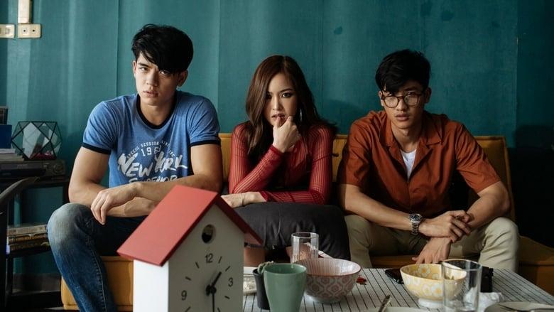 مشاهدة مسلسل 3 Will Be Free مترجم أون لاين بجودة عالية