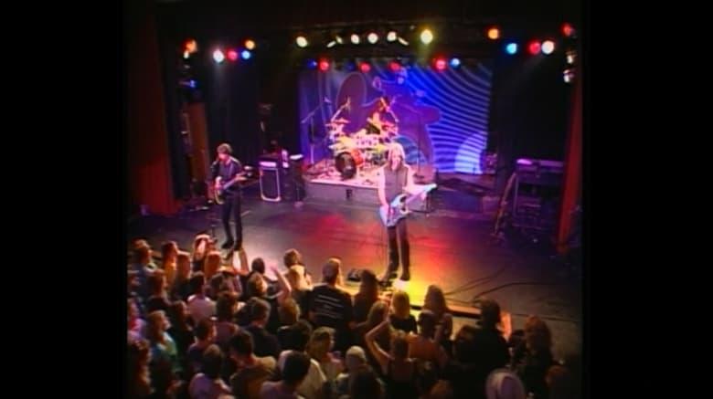 Watch Todd Rundgren - Live in San Francisco free