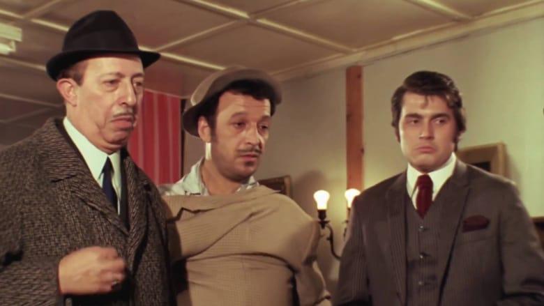 Watch Darıldın mı Cicim Bana Putlocker Movies