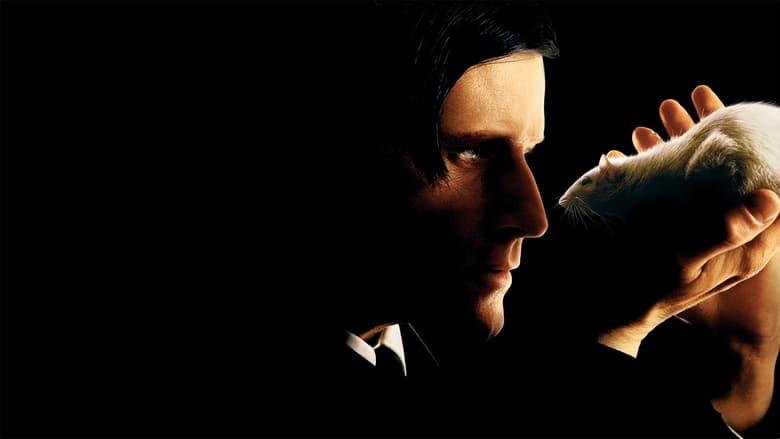 Willard+-+Il+paranoico