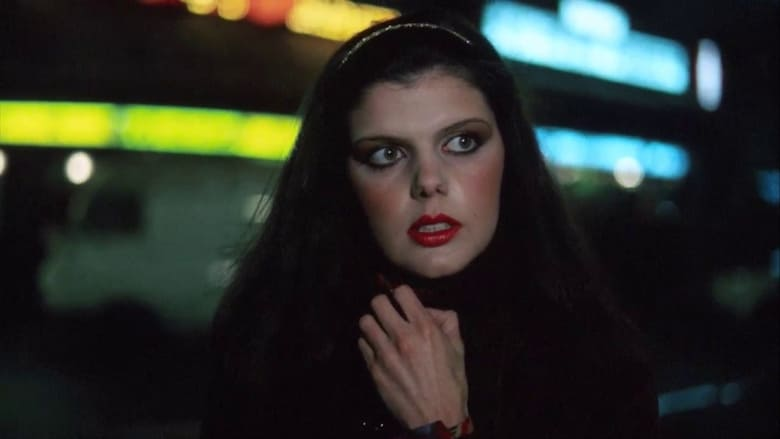 فيلم Happening 1983 اون لاين للكبار فقط
