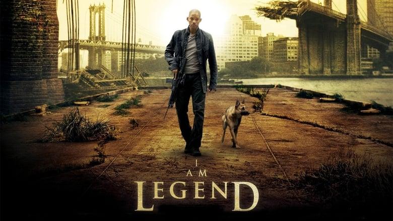 Io+sono+leggenda