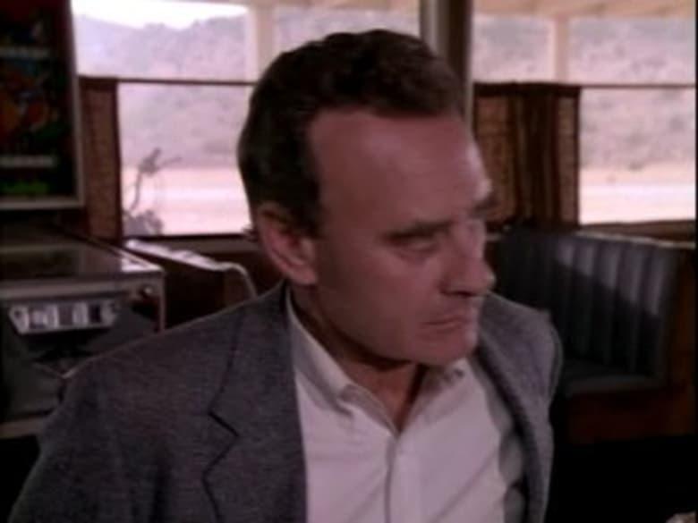 MacGyver 1985 Sezonul 1 Episodul 7