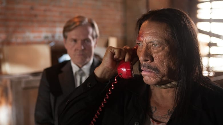 Machete+Kills