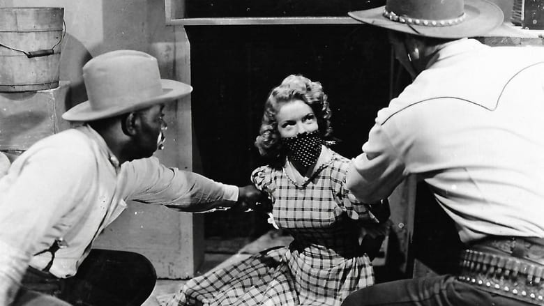 Watch Haunted Ranch 1943 Full Movie Online Free