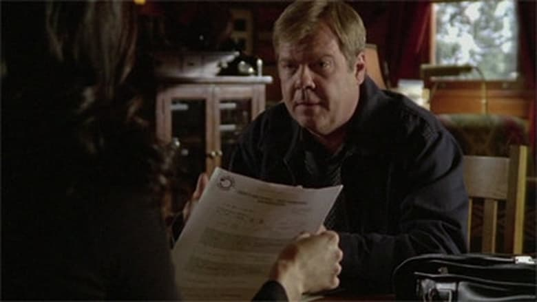 Heartland Season 2 Episode 14