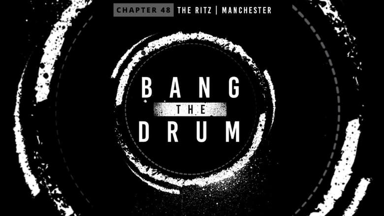 Watch PROGRESS Chapter 48: Bang The Drum free