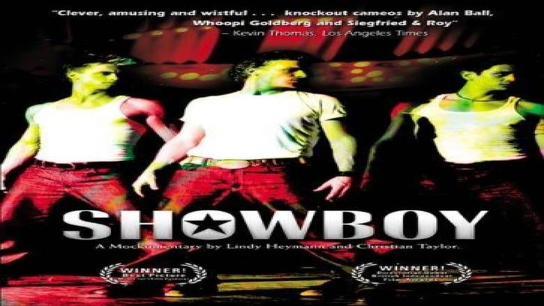 Film Showboy Ingyenes Online