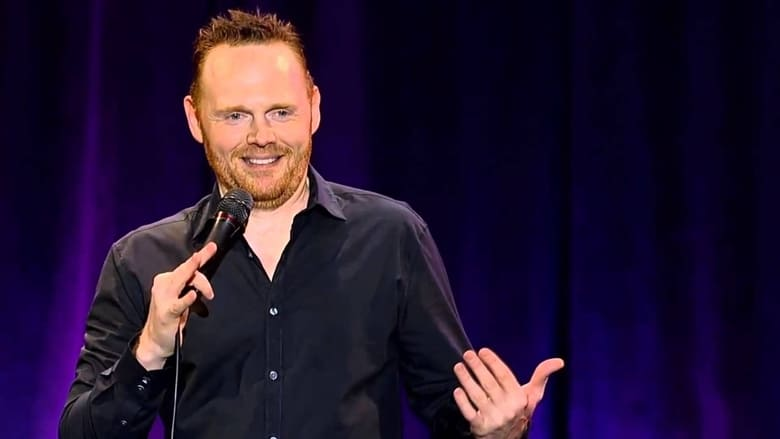 Bill+Burr%3A+You+People+Are+All+The+Same