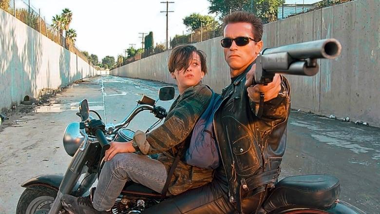 Terminator+2+-+Il+giorno+del+giudizio