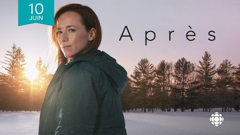مسلسل Après 2021 مترجم اونلاين