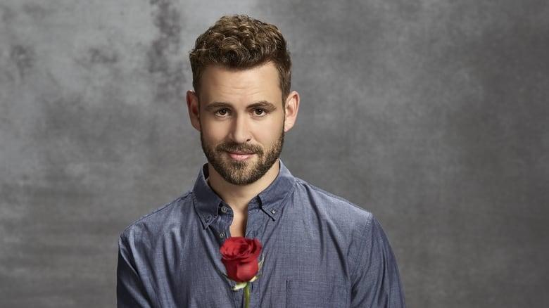 The Bachelor - Season 5