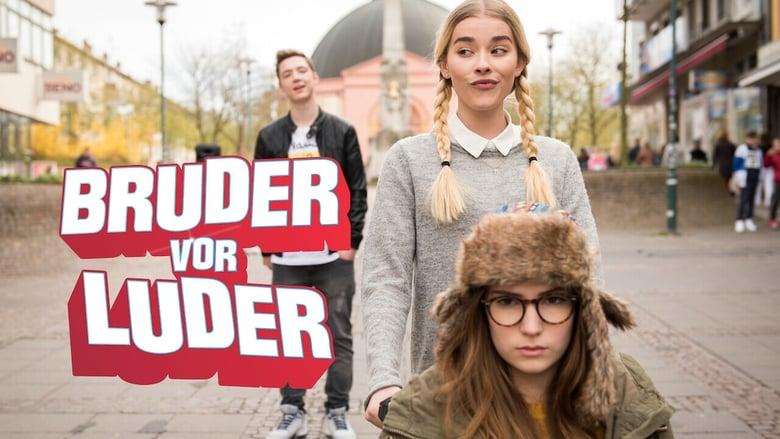 Bruder Vor Lude Ganzer Film Kostenlos