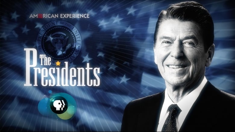 Watch American Experience: Reagan: Part I 1998 Full Movie Online Free