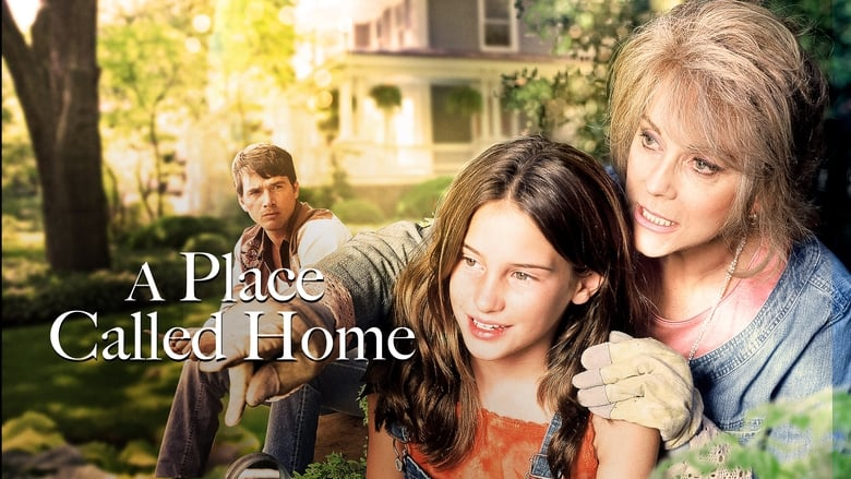 Watch A Place Called Home free