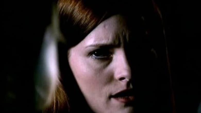 TVZion - Watch Cold Case season 1 episode 2 S01E02 online free