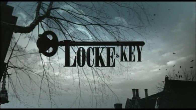 Locke+%26+Key