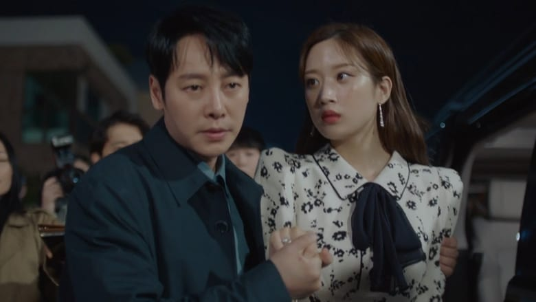Find Me in Your Memory Season 1 Episode 29