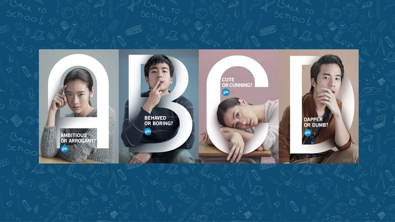 Bad Genius (2017) online