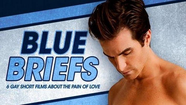Blue+Briefs