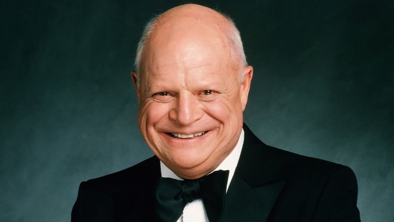 Watch Mr. Warmth: The Don Rickles Project free