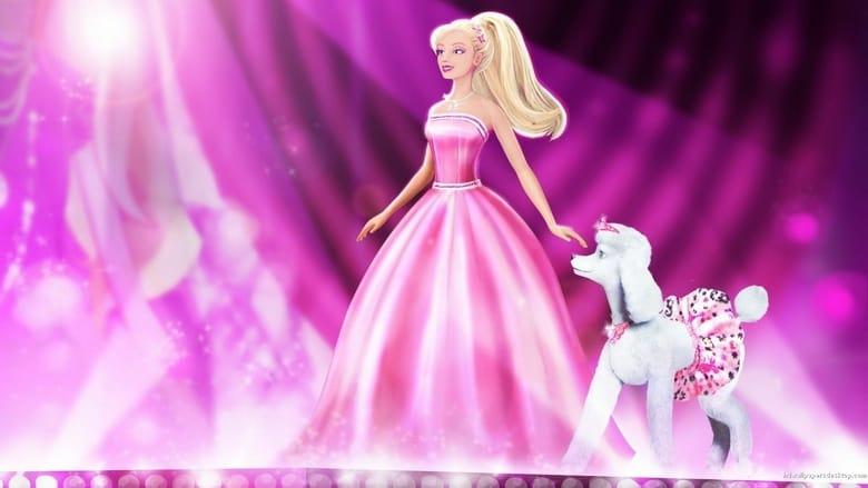 Barbie+e+la+magia+della+moda
