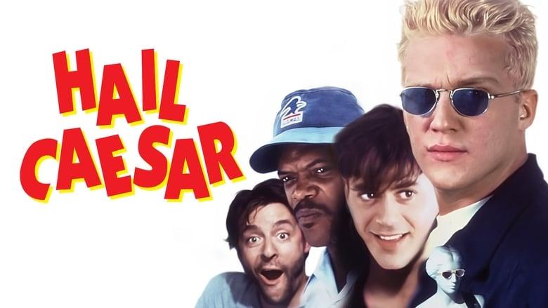 Hail+Caesar