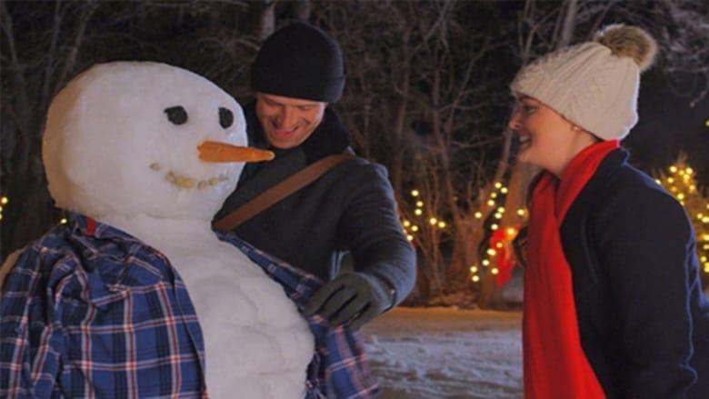 مشاهدة فيلم Snowmance 2017 مترجم أون لاين بجودة عالية