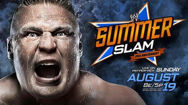 WWE+SummerSlam+2012