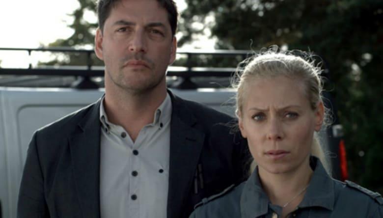 Regarder Film Maria Wern 05 - Må Döden Sova Gratuit en français