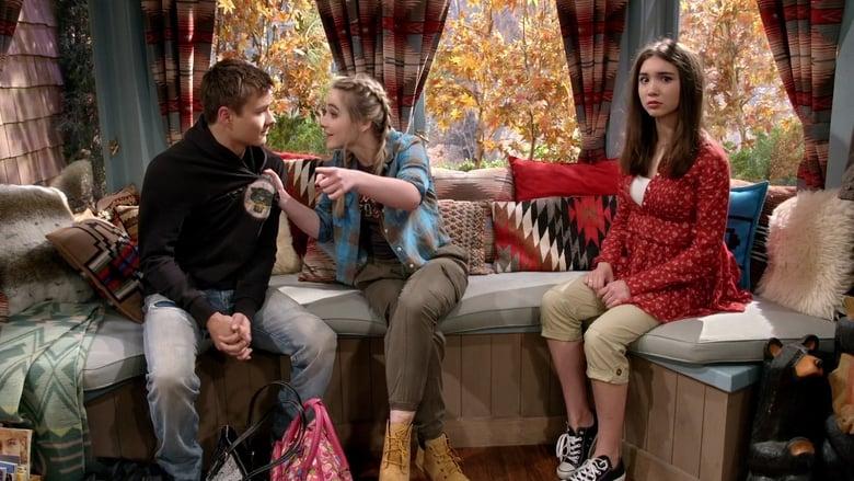 Girl Meets World Season 3 Episode 8