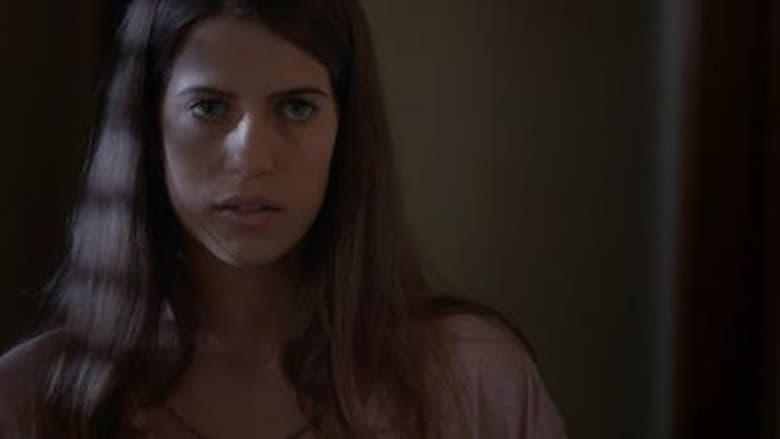 Me Chama de Bruna Season 1 Episode 1