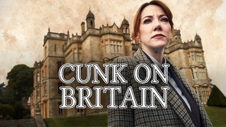Cunk+on+Britain